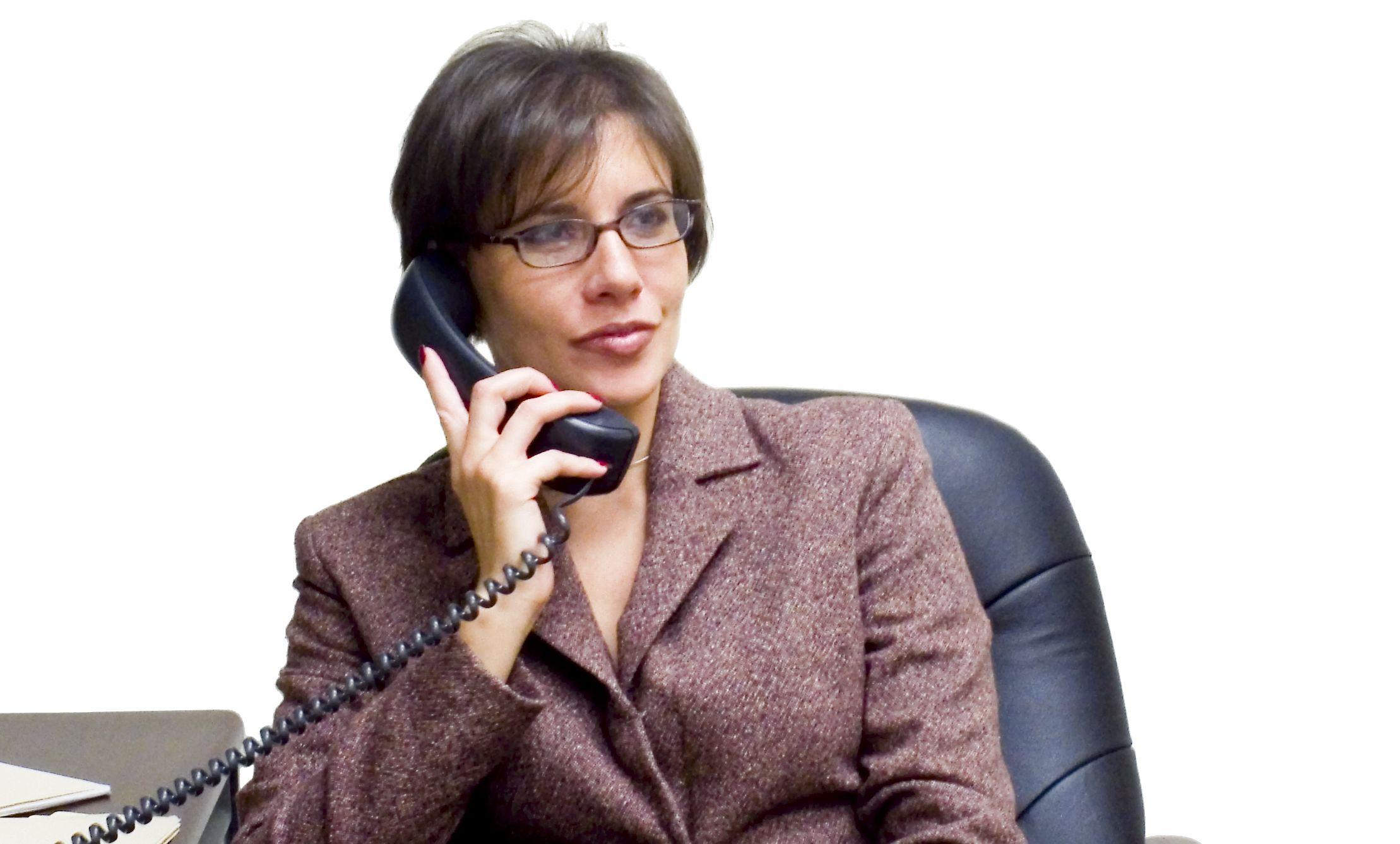 zobacz ofertę biura rachunkowego w Poznaniu